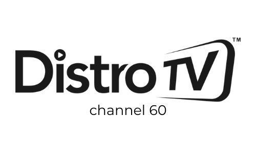 distro tv logo