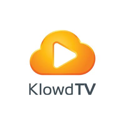 klowd tv logo