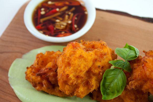 AIFA_2032_Robert_Shrimp and Sweet Potato Fritters_horizontal_1