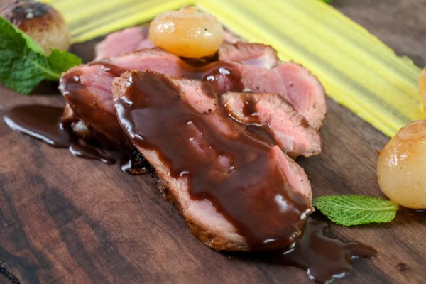 AIFA_2034_Robert_Roasted Lamb Leg with Licorice Demi-Glace_horizontal_1