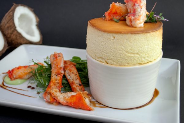 AIFA_2035_Robert_Coconut Crab Souffle_horizontal_1
