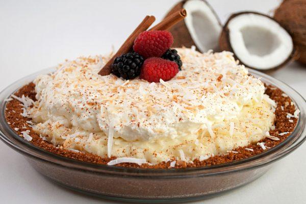 AIFA_2035_Robert_Coconut Cream Pie_horizontal_1