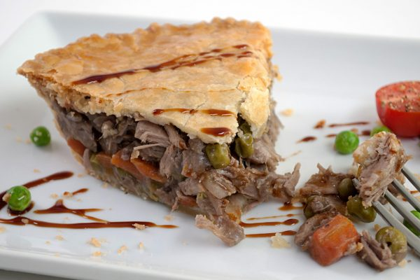 AIFA_2039_Theresa_Duck Tourtiere_horizontal_1