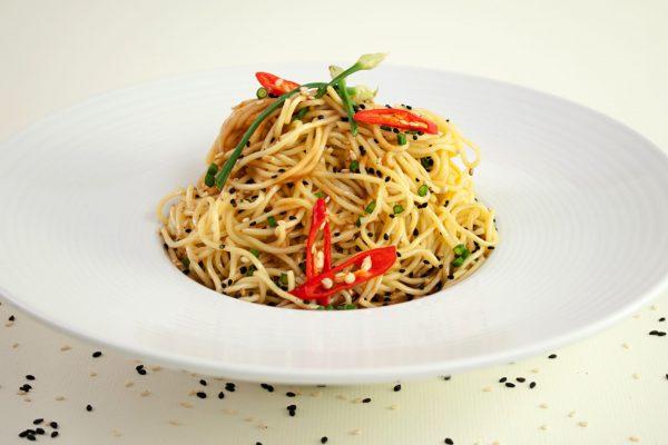 AIFA_2043_Theresa_Sesame Noodles_horizontal_1