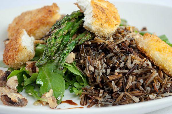 AIFA_2049_Lauren_Wild Rice Salad_horizontal_1