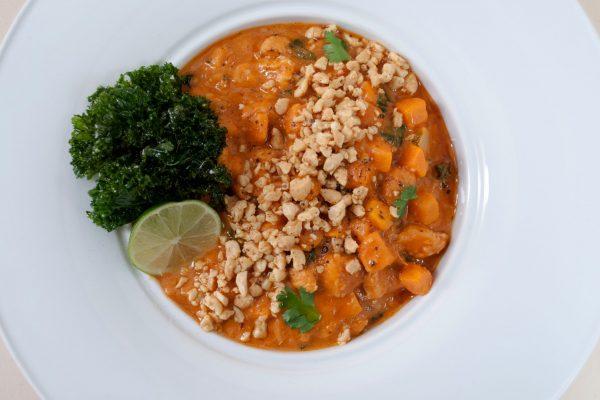 AIFA_2050_Lauren_West African Peanut Soup_horizontal_1