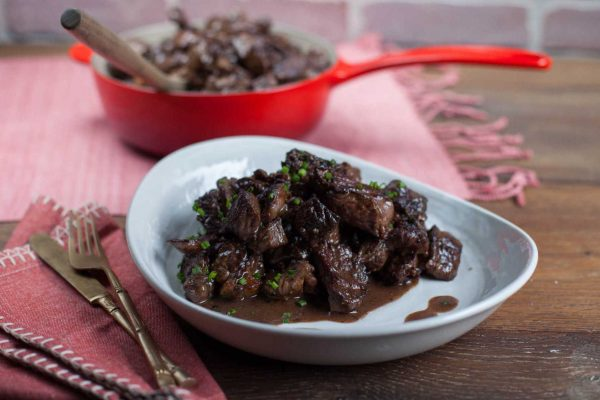 BI_1001_Pepper Beef Stew_horizontal_2