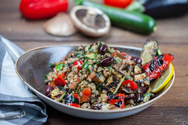 BI_1003_Farro and Vegetable Salad_horizontal_3
