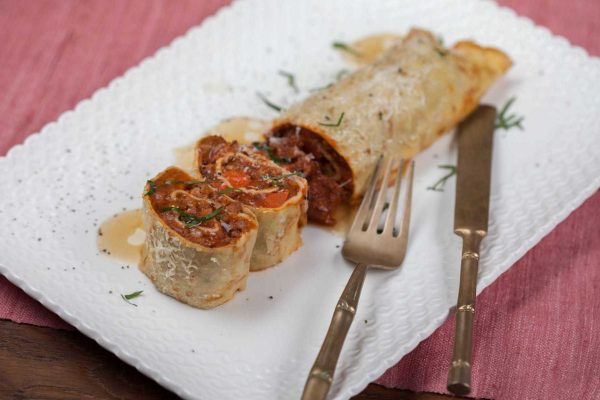 BI_1003_Rolled Meat Crepes_horizontal_3
