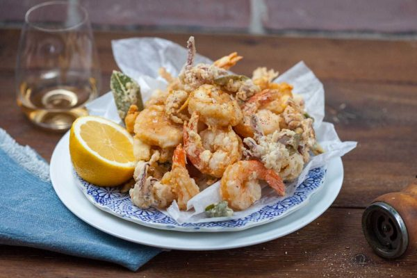 BI_1006_Fried Seafood_horizontal_2