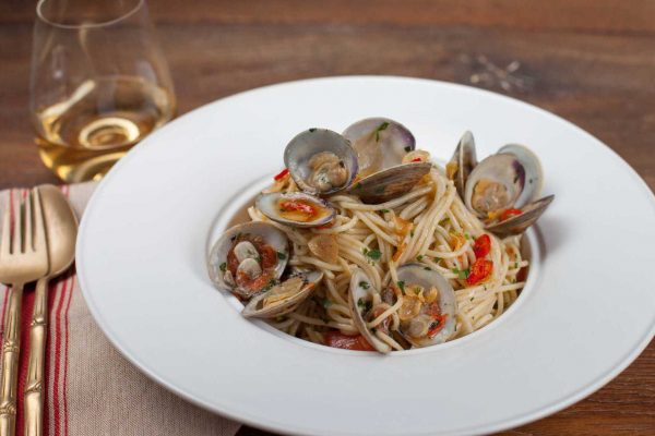 BI_1006_Spaghetti with Clams_horizontal_1