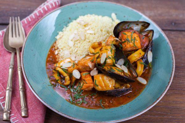 BI_1007_Seafood Couscous_horizontal_1