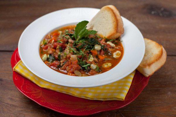 BI_1011_Mint Fava Bean Soup_horizontal_2