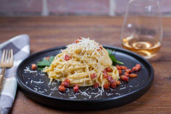BI_1011_Spaghetti Carbonara_horizontal_1