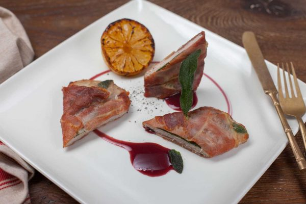 BI_1011_Veal with Sage and Prosciutto_horizontal_1