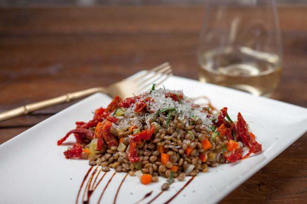 BI_1012_Warm Lentil Salad_horizontal_2