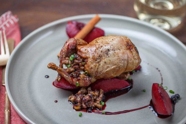 BI_1015_Stuffed Quail with Wine-Soaked Plums_horizontal_2
