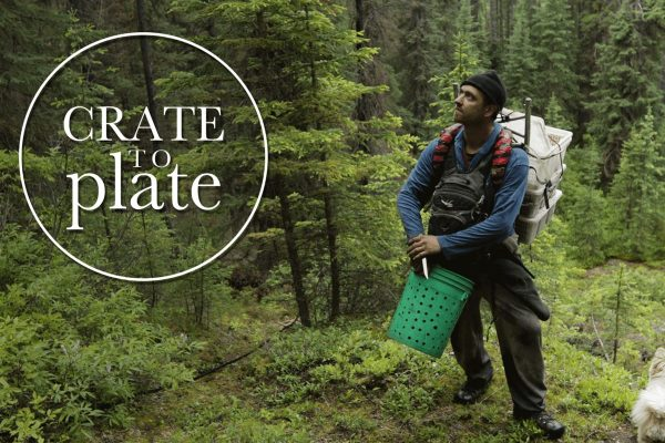 Crate_to_Plate_Poster
