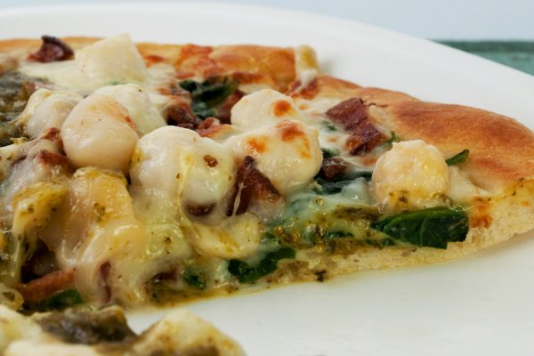 FTD_2024_Scallop and Bacon Pizza_horizontal_ver 1