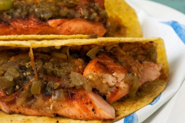 FTD_2024_Trout Tacos with Crispy Rice_horizontal_ver 1