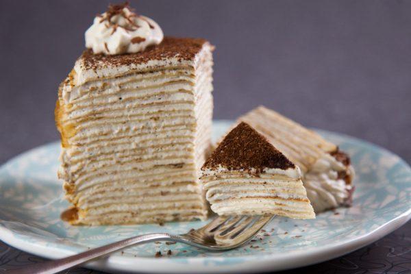 Flour Power_1001_Tiramisu Crepe Cake_horizontal_3