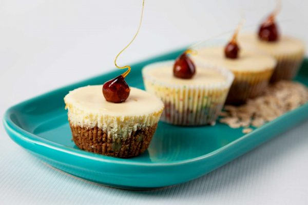 Flour Power_1008_Oatmeal Cookie Cheesecake Cups_horizontal_1
