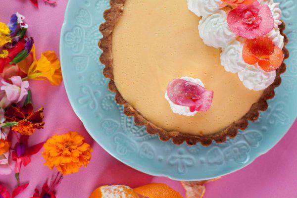 Flour Power_1009_Clementine Tart_horizontal_2