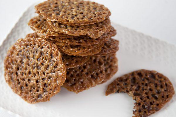Flour Power_1012_Lace Cookies_horizontal_2