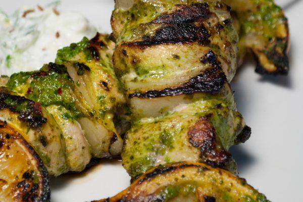 IND_chicken_kebab_(crop)