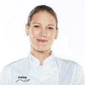 Katie Ardington