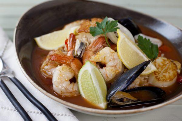 Latin Kitchen_1005_Asopado de Mero con Mariscos_horizontal_1