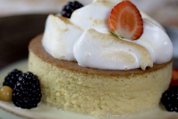 Latin Kitchen_1005_Torta Tres Leche_horizontal_2