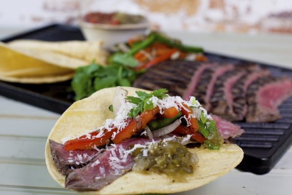 Latin Kitchen_1012_Carne Asada_horizontal_4