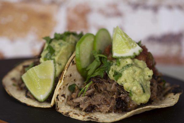Latin Kitchen_1015_Carnitas_horizontal_3