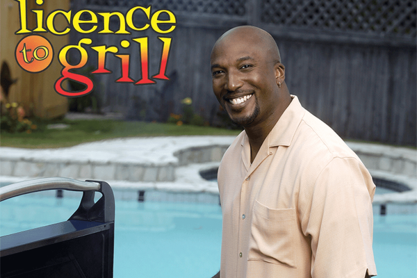 Licence_to_Grill_Poster