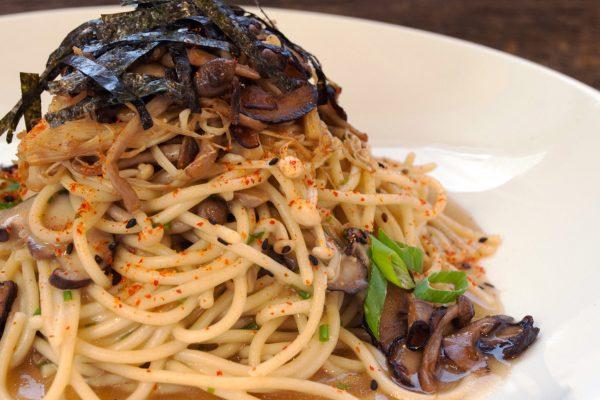 OWK_2035_Mushroom Wafu Pasta_horizontal_ver1