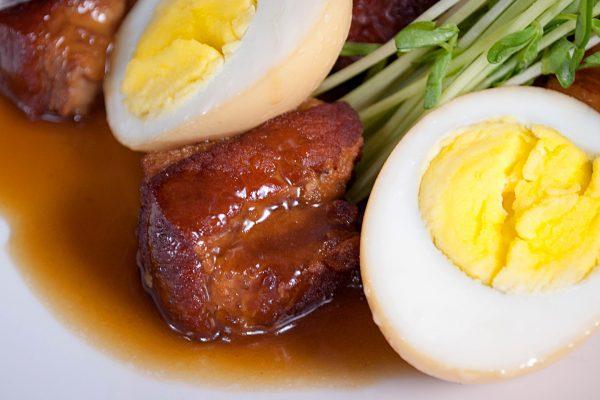 OWK_2037_Five Spice Pork and Egg Soup_horizontal_ver1