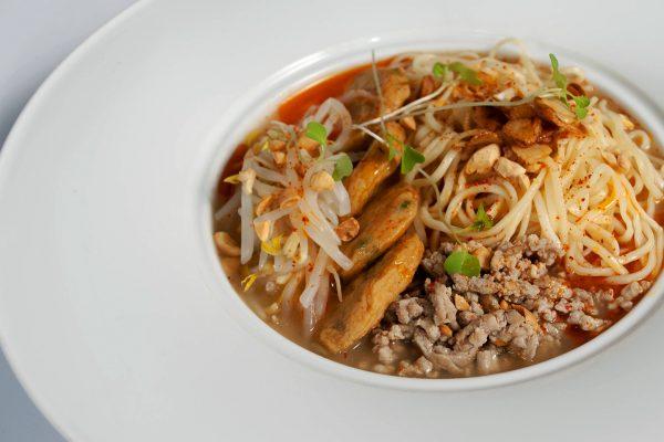 OWK_2037_Tom Yum Noodle Soup_horizon_ver1