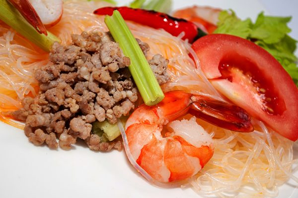 OWK_2038_Glass Noodle Salad_horizontal_ver1