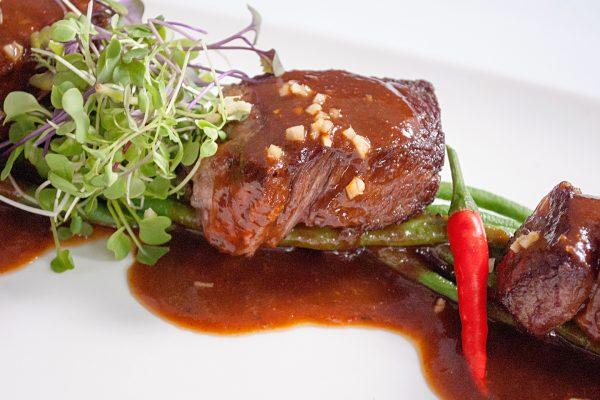 OWK_2039_Thai Beef & Long Bean Stew_horizontal_ver1