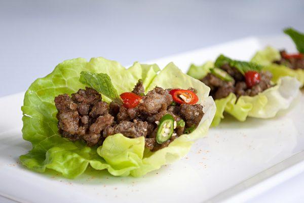OWK_2039_Thai Spicy Pork Lettuce Wrap_horizontal_ver1