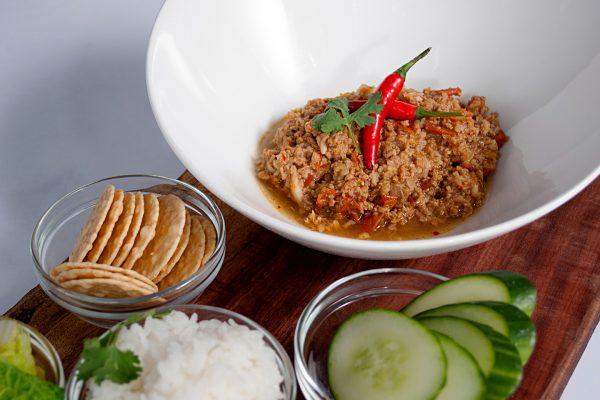 OWK_2039_Thai Spicy Pork and Tomato Dip_horizontal_ver1