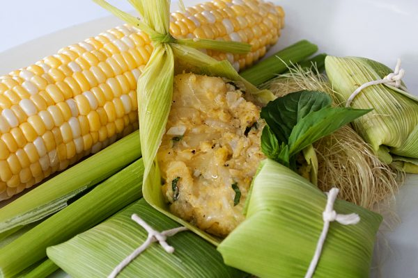 OWK_2042_Argentinian Steamed Fresh Corn Cake_horizontal_ver1
