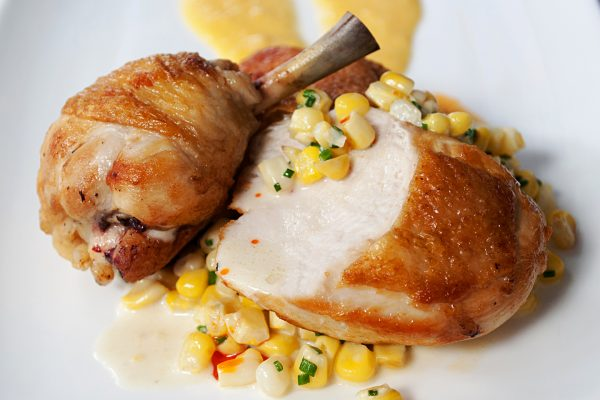 OWK_2042_Roasted Chicken with Creamed Corn Sauce_horizontal_ver1