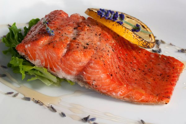 OWK_2043_Salmon with Lavender and Honey_horizontal_ver1