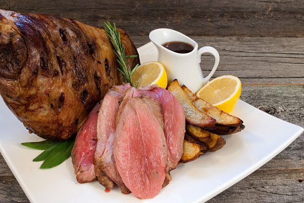 OWK_2044_Roasted Lamb and Baked Potato Wedges_horizontal_ver1