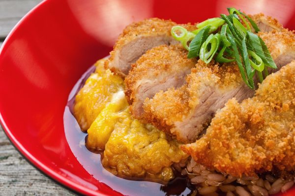 OWK_2047_Fried Pork Cutlet_horizontal_ver1