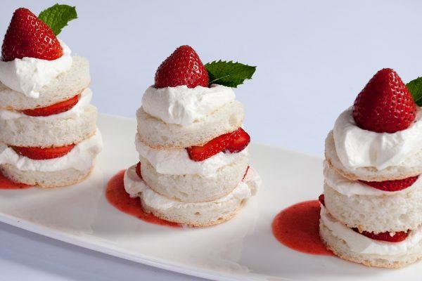 OWK_2048_Japanese Strawberry Shortcake_horizontal_ver1
