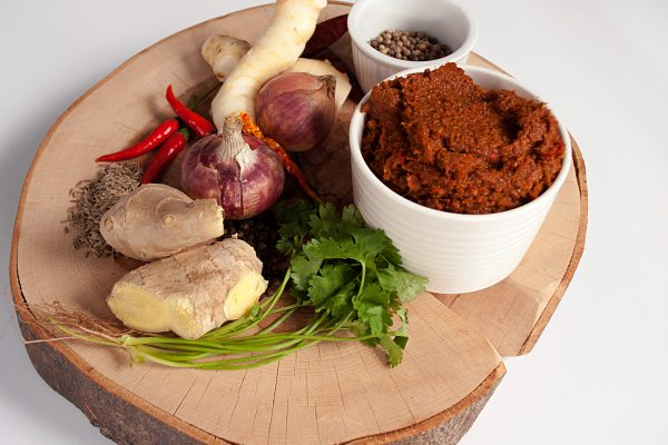 OWK_2052_Red Curry Paste_horizontal_ver1