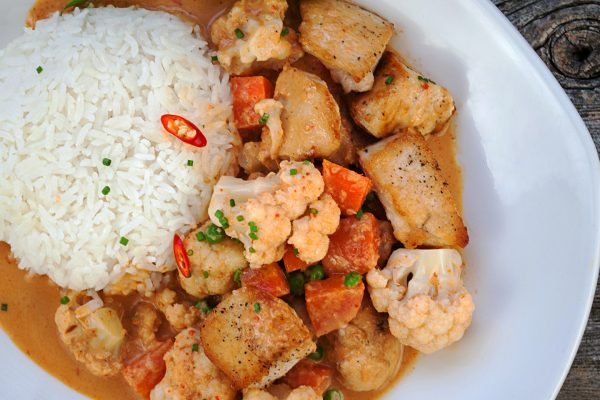 OWK_2052_Thai Red Curry Chicken_horizontal_ver1